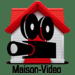 Maison-Video